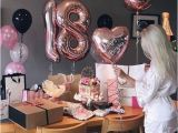 Party Ideas for 18th Birthday Girl Amazing 18th Birthday Party Ideas to Impress Your Guests