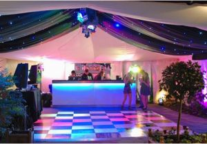 Party Ideas for 18th Birthday Girl Halloween themed Venue 18th Birthday Party Ideas