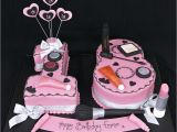 Party Ideas for 18th Birthday Girl Rosella 18th Birthday Ideas Cakes