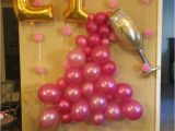 Party Ideas for 21st Birthday Girl 1000 Ideas About 21st Birthday On Pinterest 21 Birthday