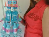 Party Ideas for 21st Birthday Girl 1000 Images About Fake Cake On Pinterest
