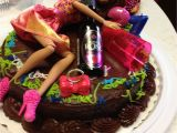 Party Ideas for 21st Birthday Girl 21st Birthday Cake White Girl Wasted Humor Pinterest