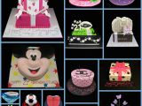 Party Ideas for 21st Birthday Girl 21st Birthday for Girls Inspired by Michelle