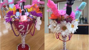 Party Ideas for 21st Birthday Girl 21st Birthday Gift Idea for Girls Gifting Ideas