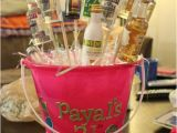 Party Ideas for 21st Birthday Girl 21st Birthday Party Ideas for Girls