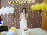 Party Ideas for 21st Birthday Girl How to Throw A Successful 21st Birthday Party