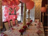 Party Ideas for 21st Birthday Girl Pin by Maureen Manning On Melissa 39 S 21st 22nd Birthday