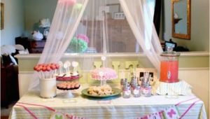 Party Ideas for 6 Year Old Birthday Girl 6 Year Old Girl Birthday Party Ideas Birthday Party