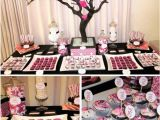 Party Ideas for Sweet 16 Birthday Girl 1000 Images About Sweet 16 Party Ideas On Pinterest