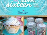 Party Ideas for Sweet 16 Birthday Girl Best 25 Sweet 16 Parties Ideas On Pinterest Sweet