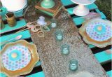 Party Ideas for Sweet 16 Birthday Girl Diy Sweet 16 Party themes A Little Craft In Your Day