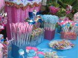 Party Ideas for Sweet 16 Birthday Girl It 39 S Going to Be A Quot Sweet Quot Party to Plan Sweet 16 for My