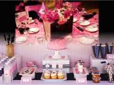 Party Ideas for Sweet 16 Birthday Girl Sweet 16 Party Decorations Ideas for Girls Youtube