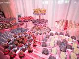 Party themes for 16th Birthday Girl Custom Wedding Glass toasting Glass Wine Glasses toasting