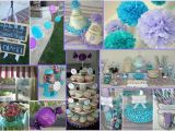 Party themes for 16th Birthday Girl Sweet 16 Birthday Party Ideas Girls for at Home Labels