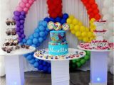 Peace Sign Birthday Decorations 25 Best Ideas About 60s Party On Pinterest Hippie Party