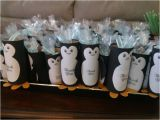 Penguin Decorations for Birthday Party Best 25 Penguin Party Ideas On Pinterest Snow Party