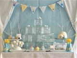 Penguin Decorations for Birthday Party Magazine Feature Penguin Igloo Birthday Party Creative