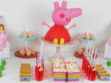 Peppa Pig Birthday Decorations Usa Sandy Party Decorations Reference Your Party Decorations