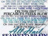 Percy Jackson Birthday Card Best 25 Happy Birthday Percy Ideas On Pinterest Percy