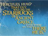Percy Jackson Birthday Card Happy Birthday Percy 10 Favorite Percy Jackson Quotes