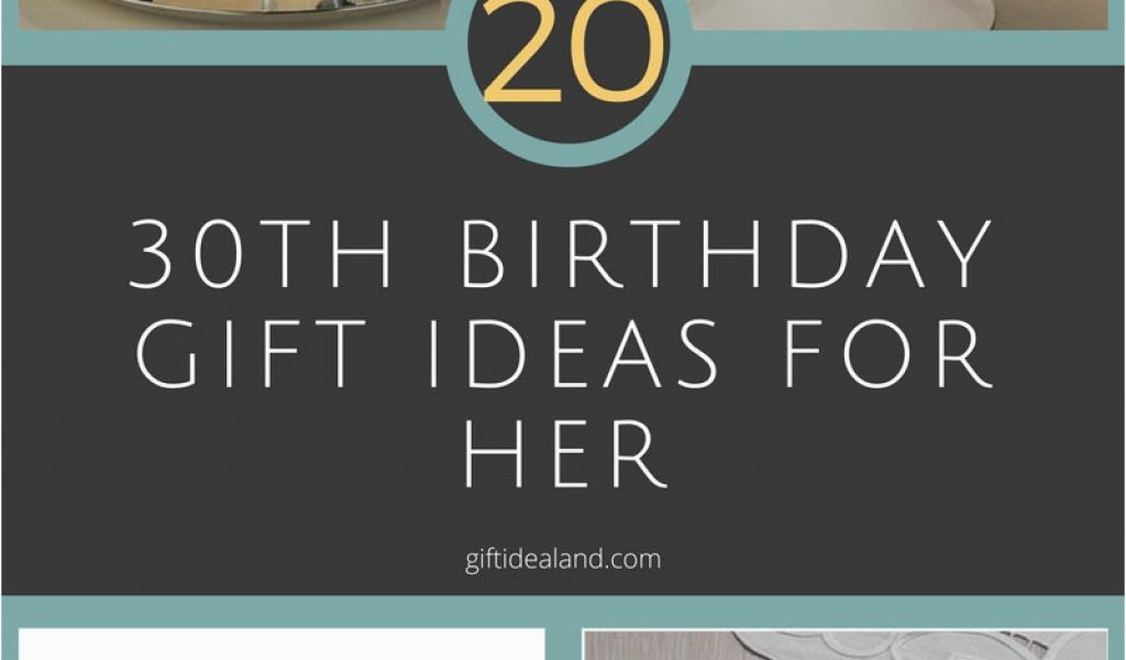 Download By SizeHandphone Tablet Desktop Original Size Back To Perfect 30th Birthday Gift For Her
