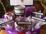 Perfect 30th Birthday Present for Him 30th Birthday Gift Basket 5 Gifts In 1 Emergency