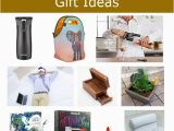 Perfect Birthday Gifts for Her 18 Unique Birthday Gift Ideas for Wife 39 S 30th Birthday