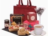 Perfect Birthday Gifts for Her Sweet Treats for Her the Perfect Complete Gift for A