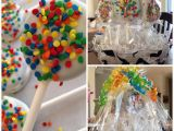 Perfect Birthday Gifts for Him oreo Lovers oreo Pops oreo Gift Basket Perfect Gift