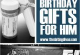 Perfect Birthday Gifts for Husband 101 Perfect Birthday Presents for Your Family From