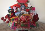 Perfect Birthday Gifts for Husband Man Bouquet Perfect Valentine 39 S Day Gift Birthday Gift