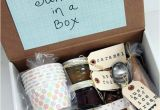 Perfect Birthday Ideas for Him 135 Homemade Christmas Gift Ideas to Make Him Say Quot Wow
