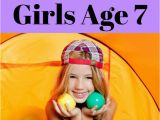 Perfect Gift for A Girl On Her Birthday 159 Best Gift Ideas for Girls Images On Pinterest