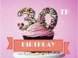 Perfect Gift for A Girl On Her Birthday 30th Birthday Gifts 30 Ideas the Woman In Your Life Will