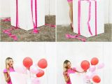 Perfect Gift for A Girl On Her Birthday Best 25 Birthday Surprise Ideas Ideas On Pinterest