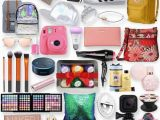 Perfect Gift for A Girl On Her Birthday Best Gifts for 13 Year Old Girls In 2018 Huge List Of