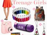 Perfect Gift for A Girl On Her Birthday Birthday Gift Guide for Teen Girls Metropolitan Girls