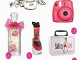 Perfect Gift for A Girl On Her Birthday Birthday Gift Ideas for Teen Girls X Sweet 16 B Day Gifts