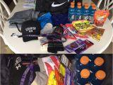 Perfect Gift for Girlfriend On Her Birthday Best 25 Baseball Boyfriend Gifts Ideas On Pinterest