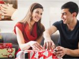 Perfect Gift for Wife On Her Birthday 10 Gifts Your Girlfriend Actually Wants College Magazine