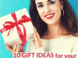 Perfect Gift for Wife On Her Birthday 10 Lovely Gift Ideas for Your Pastor 39 S Wife Ben and Me