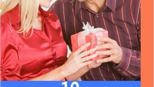 Perfect Gift for Wife On Her Birthday 10 Perfect Birthday Surprise Gifts for Your Wife Bash Corner