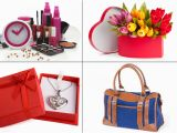 Perfect Gifts for Her Birthday Birthday Gifts for Her Unique Gift Ideas for Your Mom