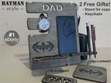 Personal Birthday Gifts for Him Anniversary Gifts for Men Personalized Engraved Text Husband