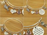 Personalised 16th Birthday Gifts for Him Personalised Birthday Gifts Bracelet 15th 16th 18th 21st