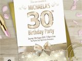 Personalised 18th Birthday Decorations Birthday Party Invitations 18th 21st 30th 40th 50th