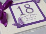Personalised 18th Birthday Gifts for Her 18th Birthday Gifts for Her Girls 18th Birthday Presents