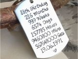 Personalised 18th Birthday Gifts for Her 25 Best 18th Birthday Gift Ideas On Pinterest 18th