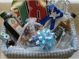 Personalised 18th Birthday Gifts for Her Personalised 18th Birthday Gift Basket for Boys 18th